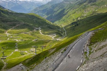 tourmalet-15-of-16